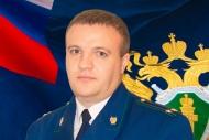 Прокурор Лихославльского района проведёт приём граждан, приуроченный ко Всемирному дню оказания первой медицинской